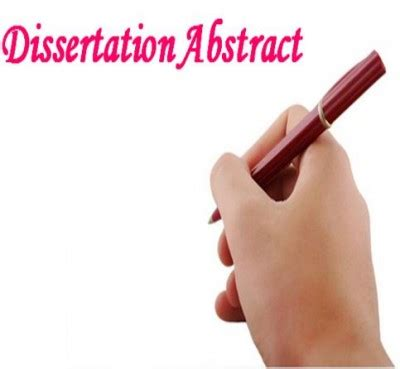 The Top 10 Hottest Dissertation Topics In Law To Consider